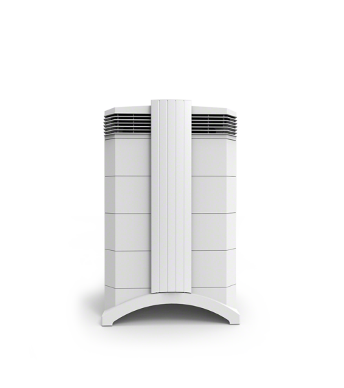 healthpro 100 air purifier