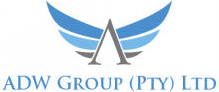 Air Purifiers Logo